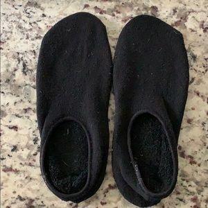 Shoes - Deadlift Slippers.